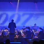 Galakonzert 2011