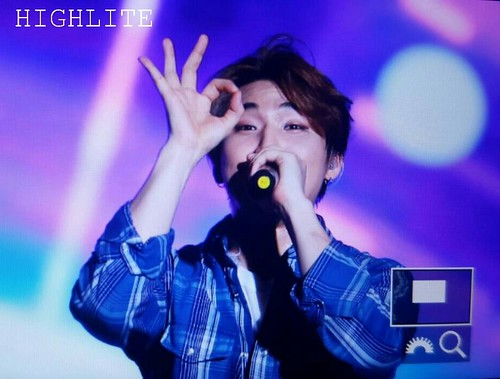 BIGBANG FM Foshan 2016-06-10 (191)