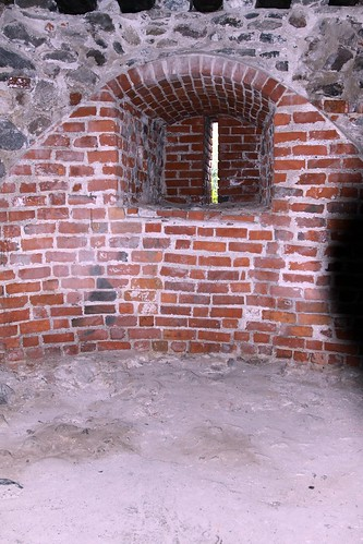 2016 finland travel sightseeing raseborg ekenas history art museums castles