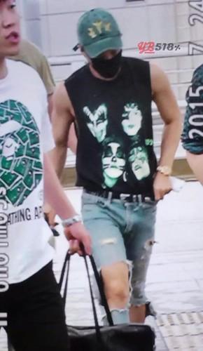 BIGBANG Seoul to Malaysia 2015-07-24 025