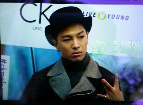 Taeyang-CKone-FANSITES-20141028_002