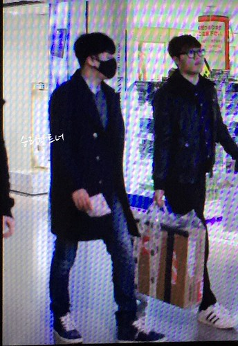 Big Bang - Kansai Airport - 19jan2015 - Seung Ri - Partnervi - 03 copy