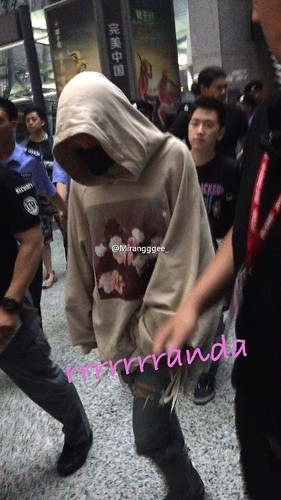 Big Bang - Guangzhou Airport - 01jun2015 - lvyawen - 04