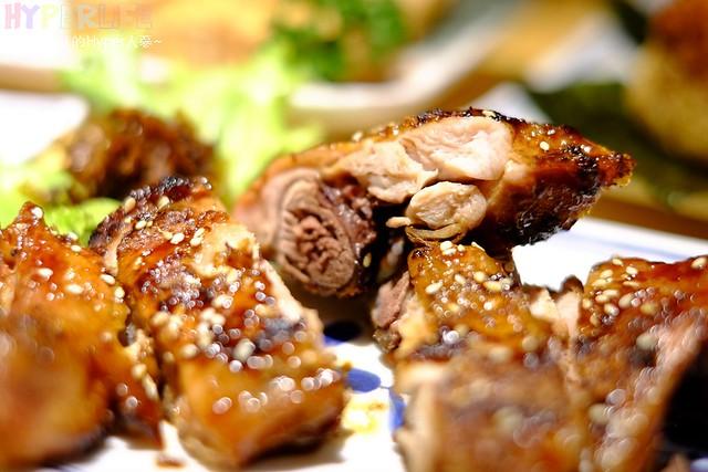 東海鐵弎角燒烤 (28)