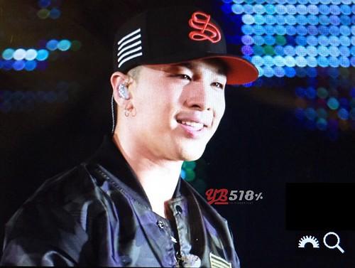Big Bang - Made Tour - Osaka - 22nov2015 - YB 518 - 02