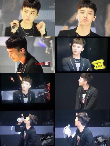 BIGBANG VIP Event Beijing 2016-01-01 compilation (7)