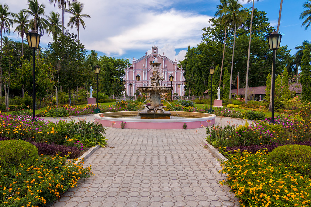 Hotels In Lucena City