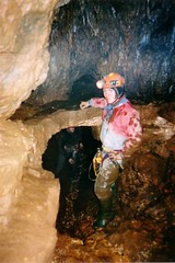 misc_caving014 Image
