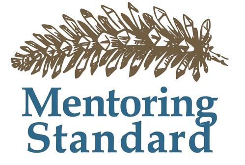Mentoring Standard Logo_2.1_large