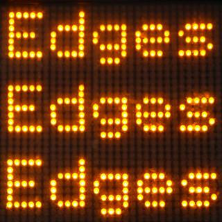 Edges x3