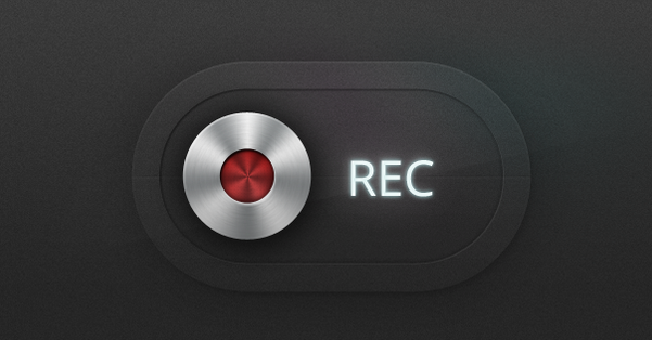 Free_Screen_Recorder_for_Windows