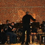 Repas concert de la philharmonie 2015 (1)