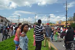 046 Orleans Avenue