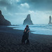 Vik, Iceland | Iceland in Love Series by Liz Osban Photography