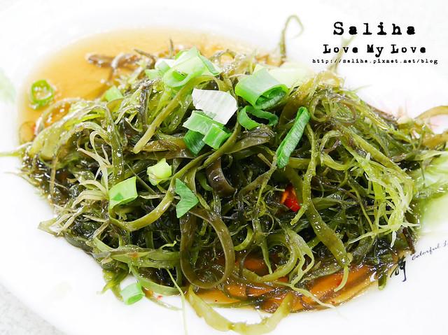旗津海鮮美食餐廳 (3)