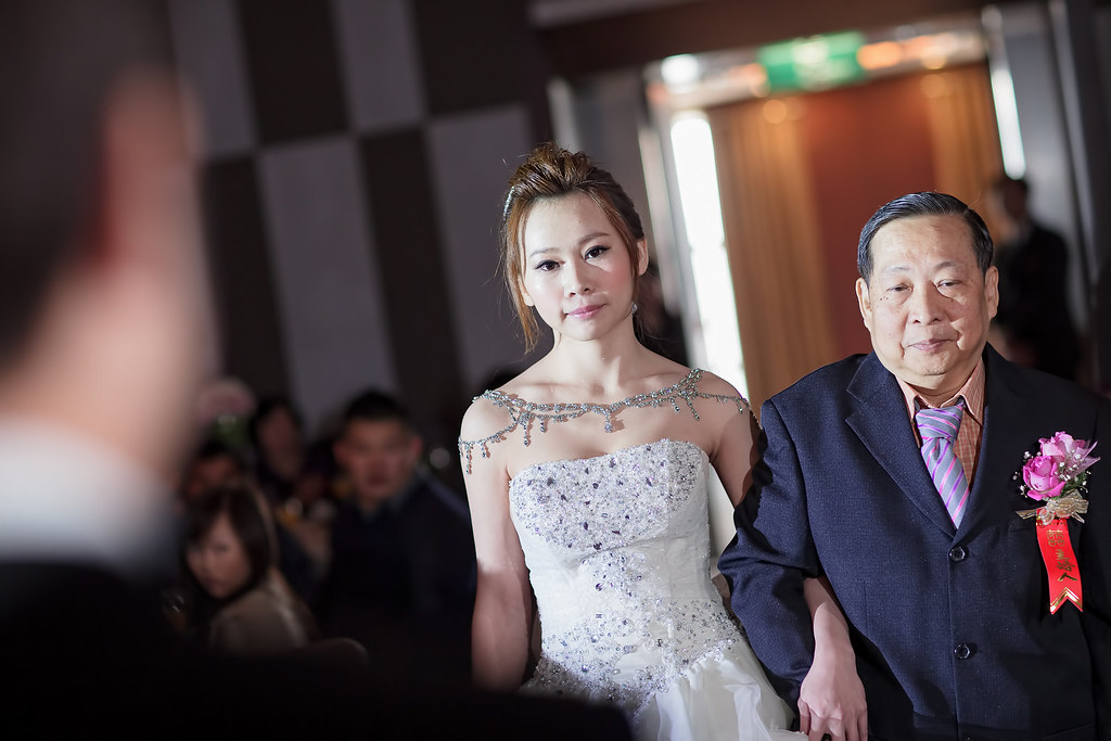 新竹國賓婚攝088