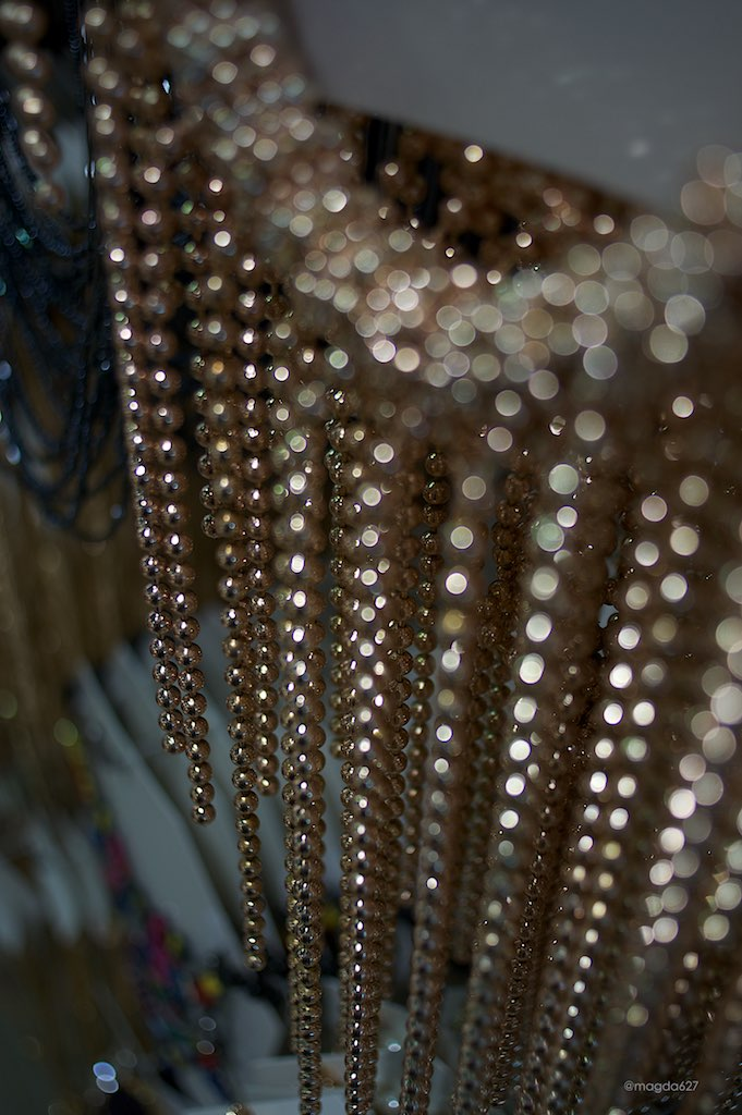 anteketborka.blogspot.com, 10x10 mars f