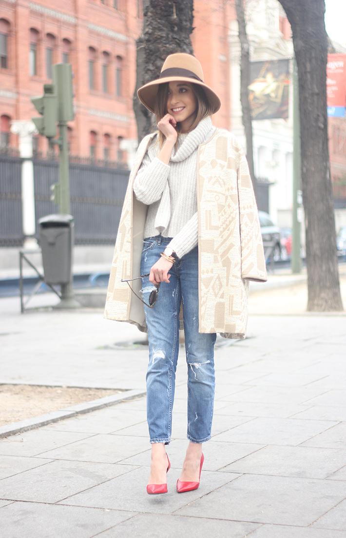 Camel Hat06