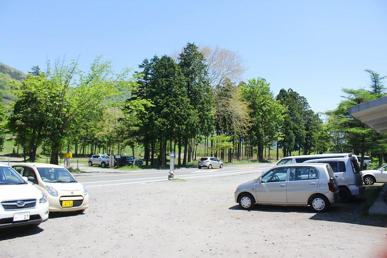 2014-05-07_03394_九州登山旅行.jpg