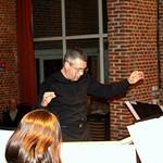 Repas concert de la philharmonie 2015 (24)