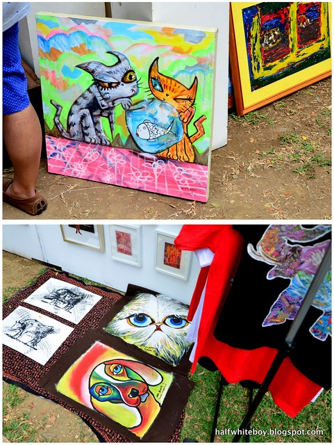 art in the park 2015 29