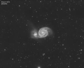 M51_L
