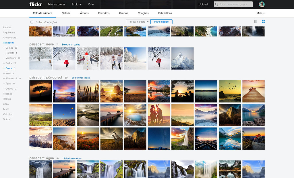 flickr_4_web_camera_roll_magic-view