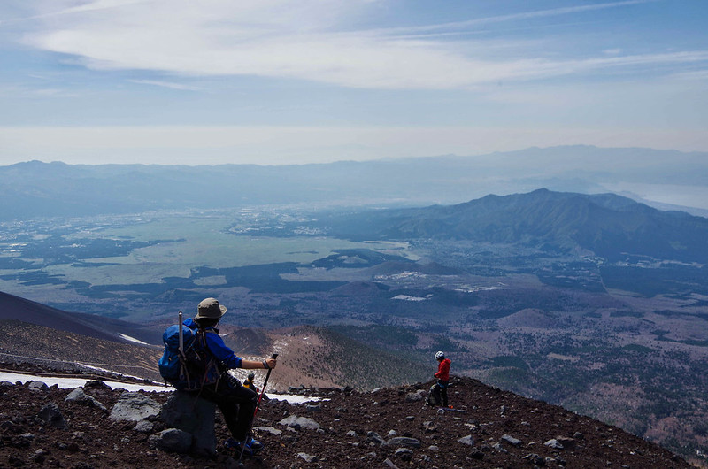 20140511-富士山(Saku)-0056.jpg