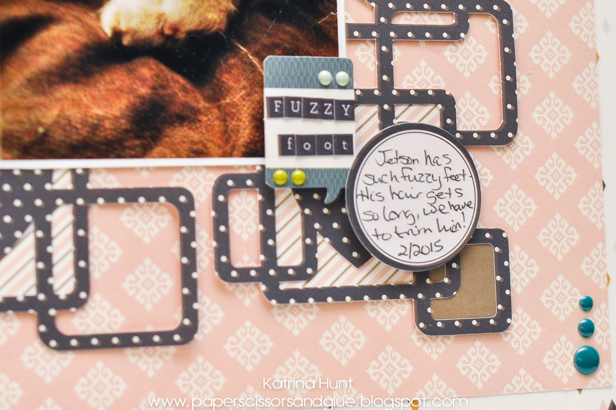 Fuzzy_Foot_Scrapbook_Page_Backing_Die_Cuts_And_Embellishing_Katrina_Hunt_17turtles_Digital_Cut_Files_03