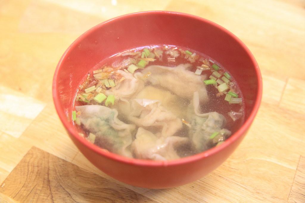 20150327-3花蓮-一品香扁食 (6)