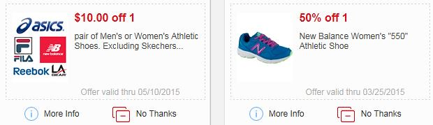 New Balance Women's 550 Athletic Shoes
