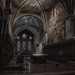 ABBAZIA DI CHIARAVALLE ✞ CHIARAVALLE ABBEY by ANNA .....