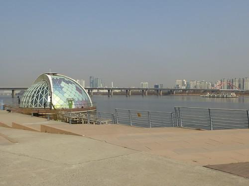 Co-Seoul-Parc-Yeouido Hangang (14)