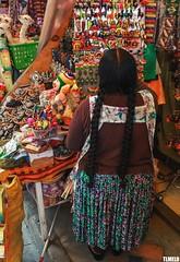 """Miniatures"" - La Paz - Bolivia"
