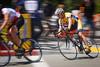 Berkeley Cycling
