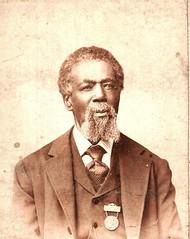 Thomas Mundy Peterson - NJ