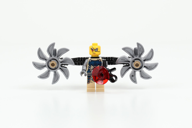 70164 figure 5