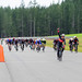 20150329-2015 Ridge Circuit Race - Instagram.jpg