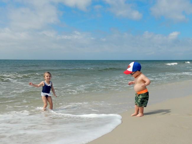 Beach15_04