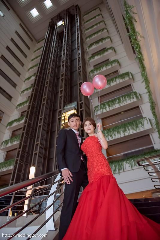 新竹婚攝@新竹國賓大飯店_007漢文&凱暄 訂婚喜宴