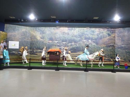 Co-Gwangju-Musee (39)