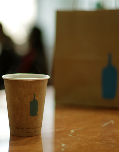 Blue Bottle Coffee_05