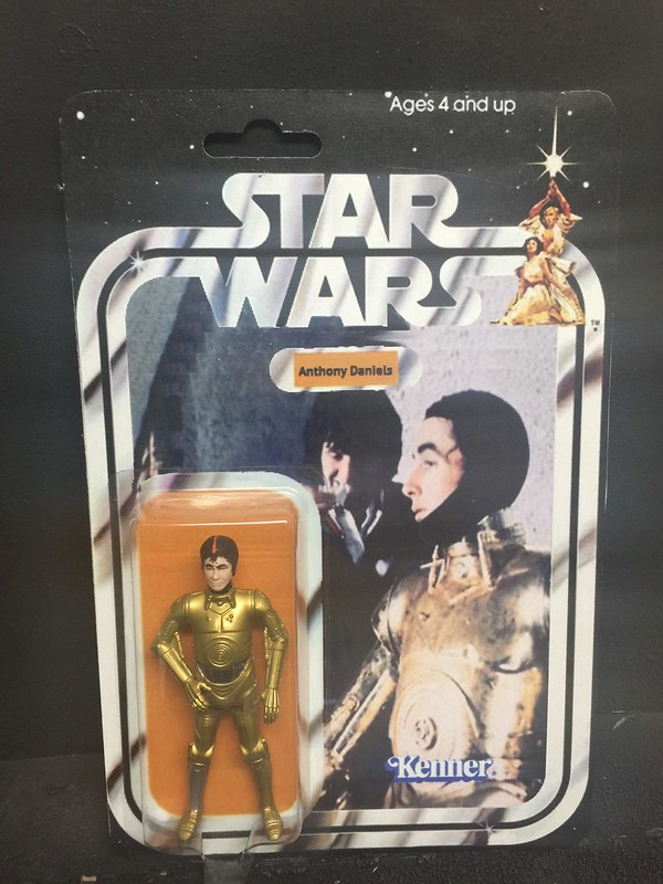 Plisnithus7 Vintage (and other) Star Wars Customs Carded - Page 4 17276078346_13dddae163_c