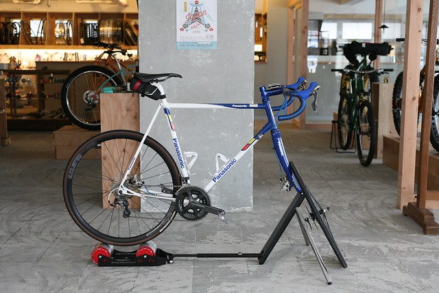 Sport Crafters スポーツクラフターズ