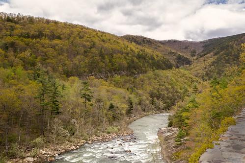 water river virginia us unitedstates mauryriver rockbridgebaths
