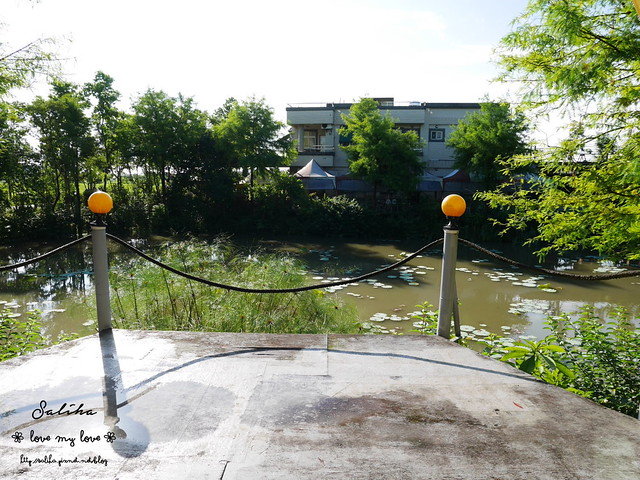 宜蘭冬山民宿推薦風箏小木屋 (21)