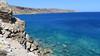 Kreta 2016 313