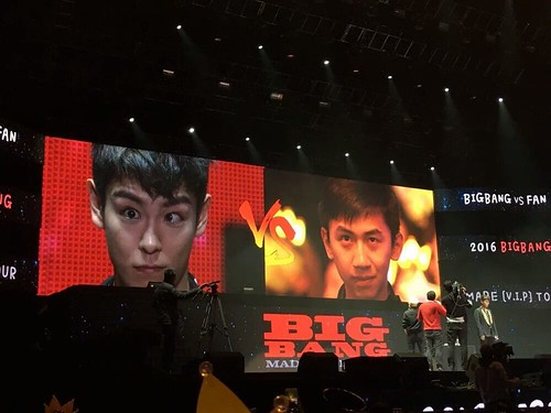 BIGBANG Fan Meeting Shanghai Event 1 2016-03-11 (67)