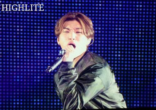 Big Bang - Made Tour - Tokyo - 12nov2015 - High Lite - 02