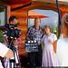 Good Dog Productions   48 Hour Film Project 2016   Beavercreek, Oregon, US    MG 5402